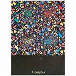COMPLEX(コンプレックス) ポスター 球体