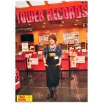 surface(サーフィス) ポスター 椎名慶治 タワーレコード タワレコ