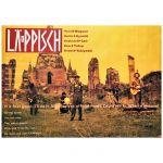 レピッシュ(LA-PPISCH) ポスター ポスター