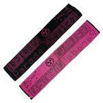 """MUCC(ムック) Tour 2010 """"Chemical Parade"""" マフラータオル"""