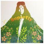 superfly(スーパーフライ) その他 Superfly 1st album 2008 アナログレコード 非売品