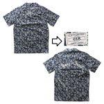 C&K(シーアンドケー) THAT'S RIGHT!!!?見てるあなたは大正解!!? in 鹿児島アリーナ いつでも着れるC&Kシャツ ポロシャツ