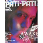 PATiPATi 2005年07月号 vol.247