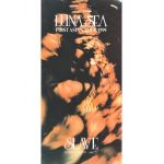 LUNA SEA(ルナシー) ファンクラブ会報 SLAVE vol.023