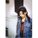 倉木麻衣(Mai-K)  ファンクラブ会報 You & Mai Vol.002