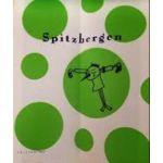 ファンクラブ会報 Spitzbergen vol.002