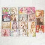 西野カナ(カナやん) シングルCD  シングル・アルバムCD19枚セット