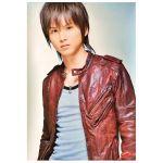 KinKi Kids(キンキキッズ) ポスター 告知ポスター(Endless SHOCK 2009)