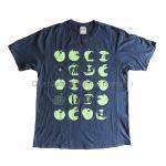 Mrs. GREEN APPLE(ミセス・グリーン・アップル) その他 Tシャツ インディーズ時代 ゼンジン未到 2015頃