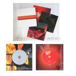 藤井フミヤ(チェッカーズ) DVD・BLU-RAY SPECIAL DVD BOX LIVE IN 平安神宮 2枚組 ファンクラブ限定販売