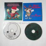 山下達郎(やましたたつろう) その他 山下達郎 ファンクラブ会報 付属 CD 2枚セット 2014 2015 非売品 ライブ音源収録
