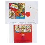 BRAHMAN(ブラフマン) その他 grope our way 10inch アナログレコード 1997