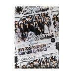 AKB48(エーケービー) ポスター beginner